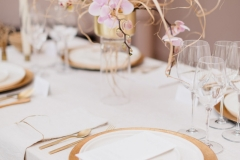 UnRendez-Vous_WeddingBlog_WeddingInspiration_ModernBride_FrenchRiviera_ASunCame_SebastienBoudot_11