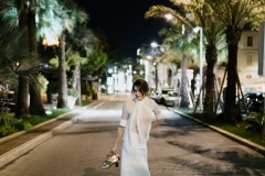 UnRendez-Vous_WeddingBlog_WeddingInspiration_ModernBride_FrenchRiviera_ASunCame_SebastienBoudot_144