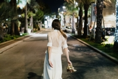 UnRendez-Vous_WeddingBlog_WeddingInspiration_ModernBride_FrenchRiviera_ASunCame_SebastienBoudot_145