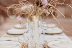 UnRendez-Vous_WeddingBlog_WeddingInspiration_ModernBride_FrenchRiviera_ASunCame_SebastienBoudot_22