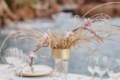 UnRendez-Vous_WeddingBlog_WeddingInspiration_ModernBride_FrenchRiviera_ASunCame_SebastienBoudot_24
