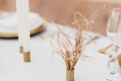 UnRendez-Vous_WeddingBlog_WeddingInspiration_ModernBride_FrenchRiviera_ASunCame_SebastienBoudot_26