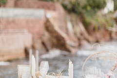 UnRendez-Vous_WeddingBlog_WeddingInspiration_ModernBride_FrenchRiviera_ASunCame_SebastienBoudot_28