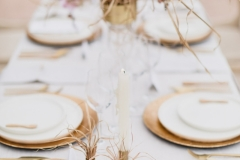 UnRendez-Vous_WeddingBlog_WeddingInspiration_ModernBride_FrenchRiviera_ASunCame_SebastienBoudot_32