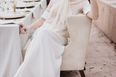 UnRendez-Vous_WeddingBlog_WeddingInspiration_ModernBride_FrenchRiviera_ASunCame_SebastienBoudot_55
