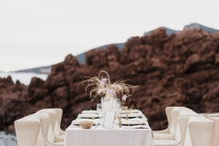 UnRendez-Vous_WeddingBlog_WeddingInspiration_ModernBride_FrenchRiviera_ASunCame_SebastienBoudot_96