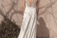 CelinedeMonicault_weddingdress_nexcollection_unrendez_vous110