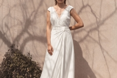 CelinedeMonicault_weddingdress_nexcollection_unrendez_vous111