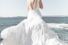 CelinedeMonicault_weddingdress_nexcollection_unrendez_vous113