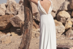 CelinedeMonicault_weddingdress_nexcollection_unrendez_vous120