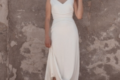 CelinedeMonicault_weddingdress_nexcollection_unrendez_vous2
