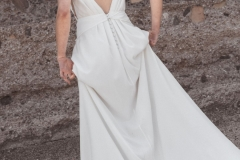 CelinedeMonicault_weddingdress_nexcollection_unrendez_vous61