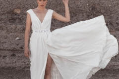 CelinedeMonicault_weddingdress_nexcollection_unrendez_vous65