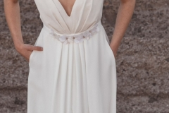 CelinedeMonicault_weddingdress_nexcollection_unrendez_vous68