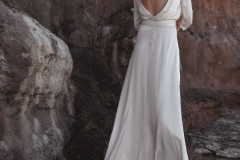 CelinedeMonicault_weddingdress_nexcollection_unrendez_vous79