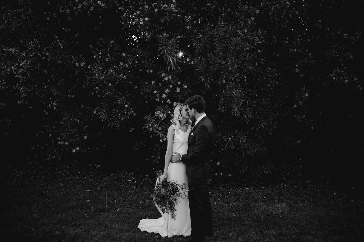 FlossyPhotography_RealWedding_FashionWedding_Unrendez_vous21