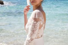 jeannesource_weddingdress_newcollection_unrendez_vous10