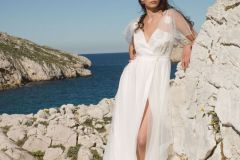 jeannesource_weddingdress_newcollection_unrendez_vous18