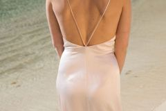 jeannesource_weddingdress_newcollection_unrendez_vous7