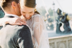 Julia_Rapp_wedding_photographer_unrendez_vous9