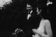 © Pinewood Weddings