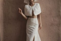victoire_vermeulen_weddingdress_felicia_sisco_unrendezvous24