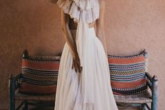 victoire_vermeulen_weddingdress_felicia_sisco_unrendezvous3
