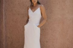 victoire_vermeulen_weddingdress_felicia_sisco_unrendezvous5