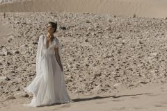 victoire_vermeulen_weddingdress_felicia_sisco_unrendezvous55