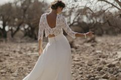 victoire_vermeulen_weddingdress_felicia_sisco_unrendezvous82