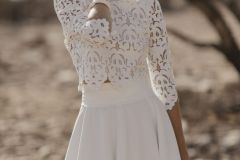 victoire_vermeulen_weddingdress_felicia_sisco_unrendezvous86