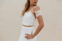 Louise_Valentine_wedding_dress_new_collection_unrendez_vous10
