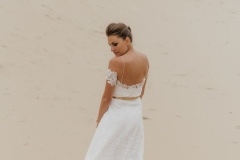 Louise_Valentine_wedding_dress_new_collection_unrendez_vous11